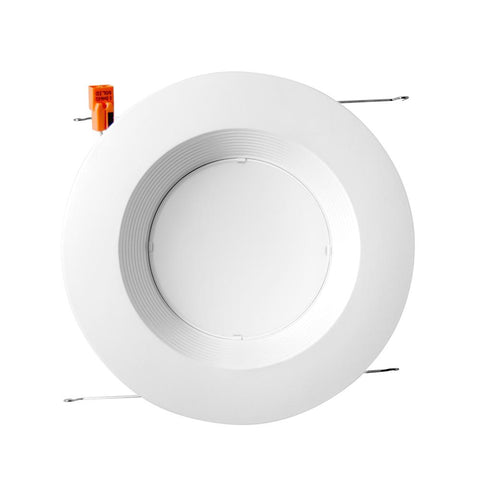 Recessed LED Dimmable | 11W - SELS - Smart Era Lighting Systems
