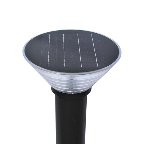 SG9080 - 15"