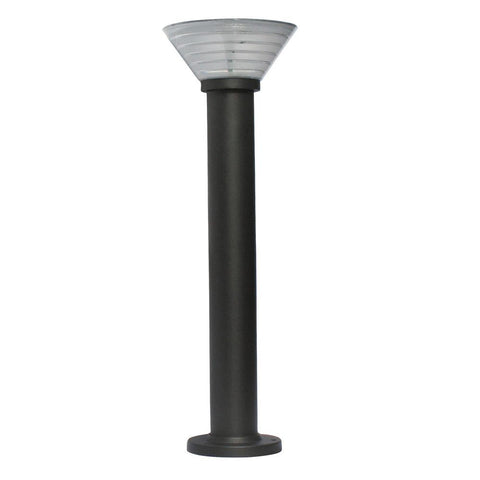 SG9080 | Solar LED Bollard - SELS - Smart Era Lighting Systems