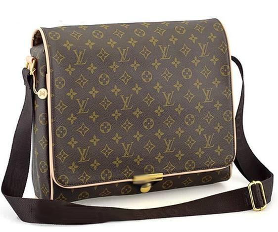 LV SHOULDER BAG TOTE 999