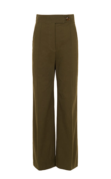 STELLA TROUSERS