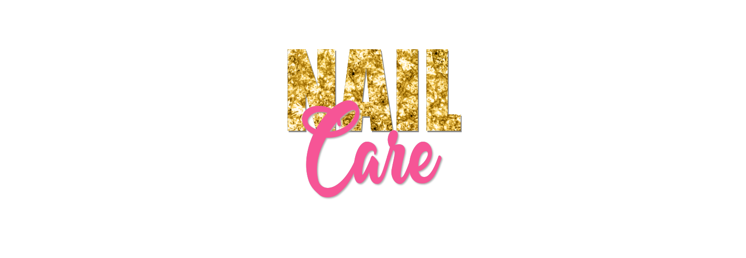 jacksonville nc nail salon natural cuticle oil