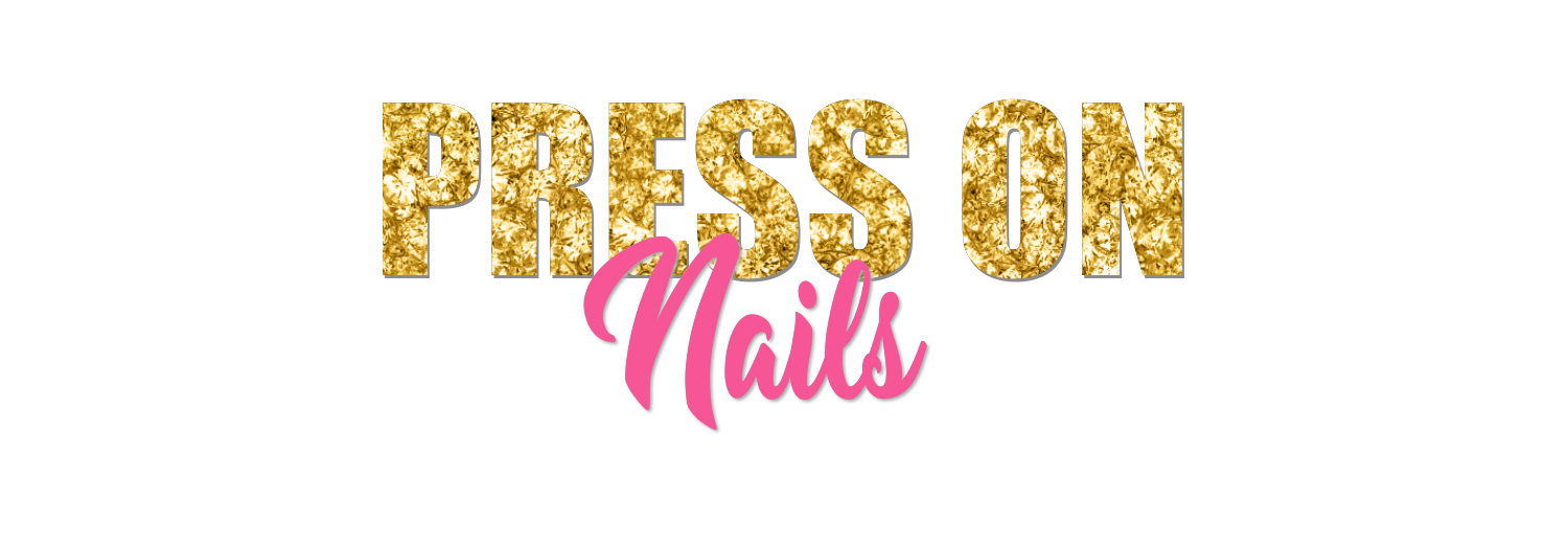 MATTE LV PRESS ON NAIL; PRESS ON NAILS IN JACKSONVILLE NC;PRESS ON NAILS NEAR ME
