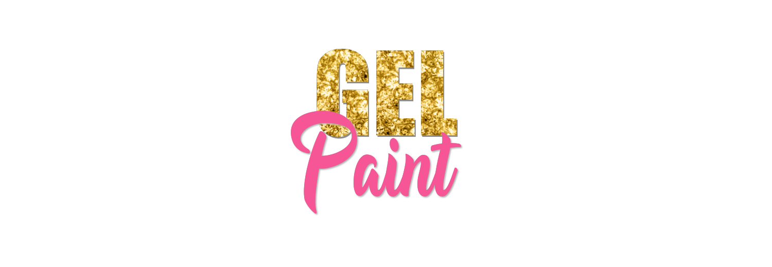 gel paint; nail gel paint; nail art supplies in jacksonville nc; divine designz nail supply