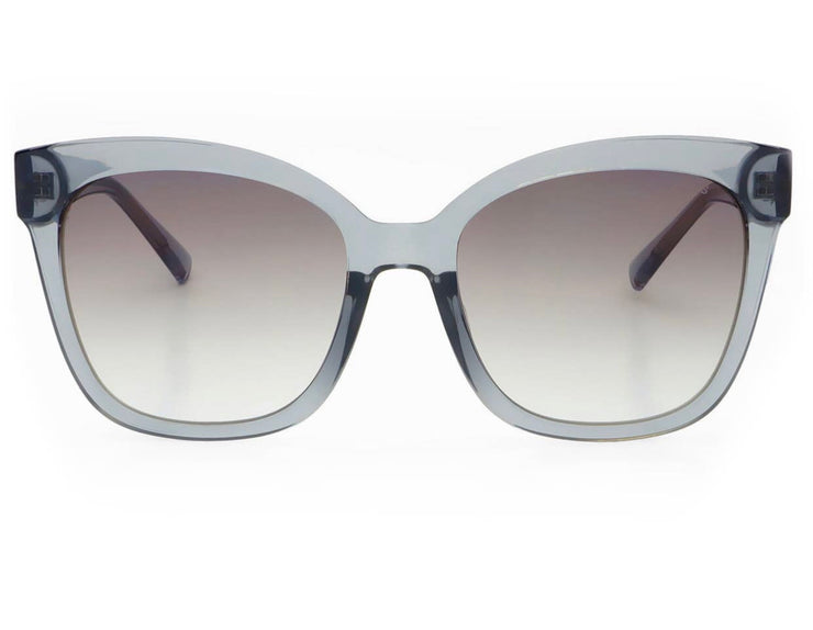 Lola Gray Sunglasses