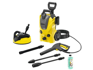 Karcher K3.950 Premium Home Pressure Washer