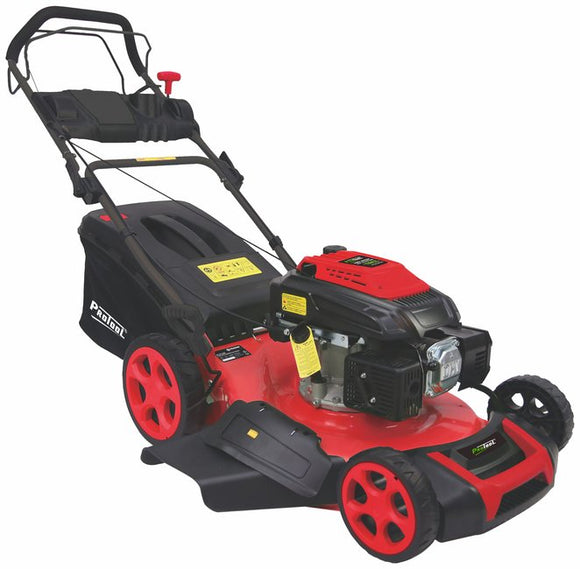 ProTool 139cc Self Propelled Lawnmower