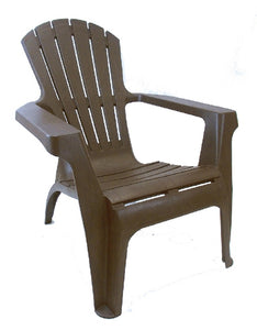 Brights Chair Taupe