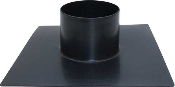 Radon Top Hat 110 (Carton 25)