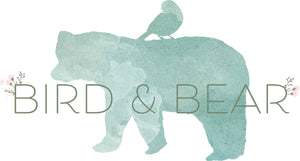 Bird & Bear Boutique