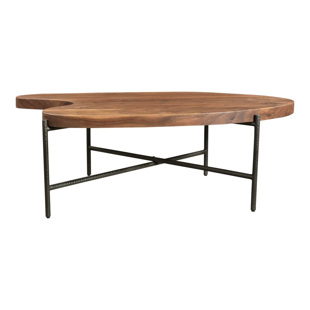 ADZUKI COFFEE TABLE