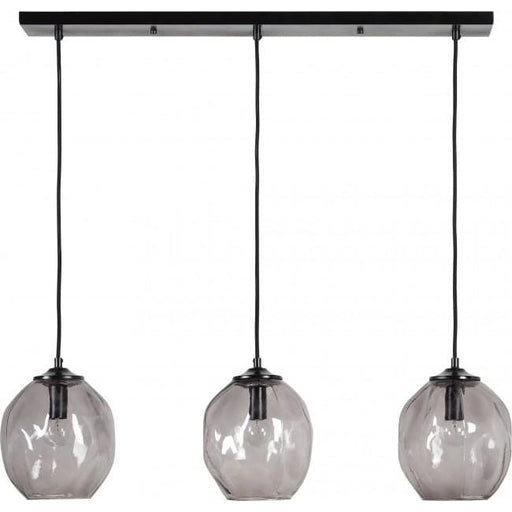 Aldo Ceiling Light Fixture
