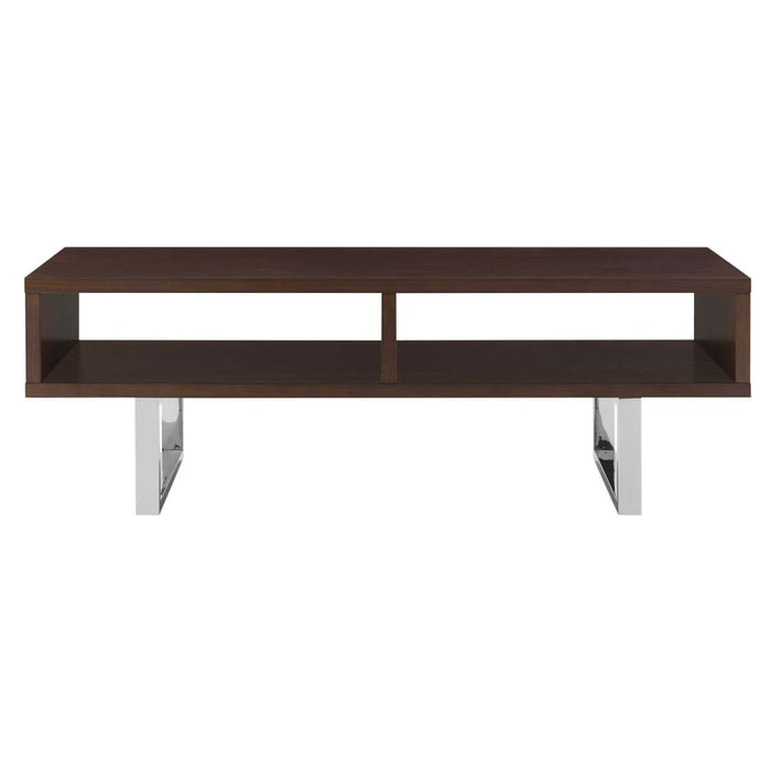 AMBLE 47 LOW PROFILE TV STAND