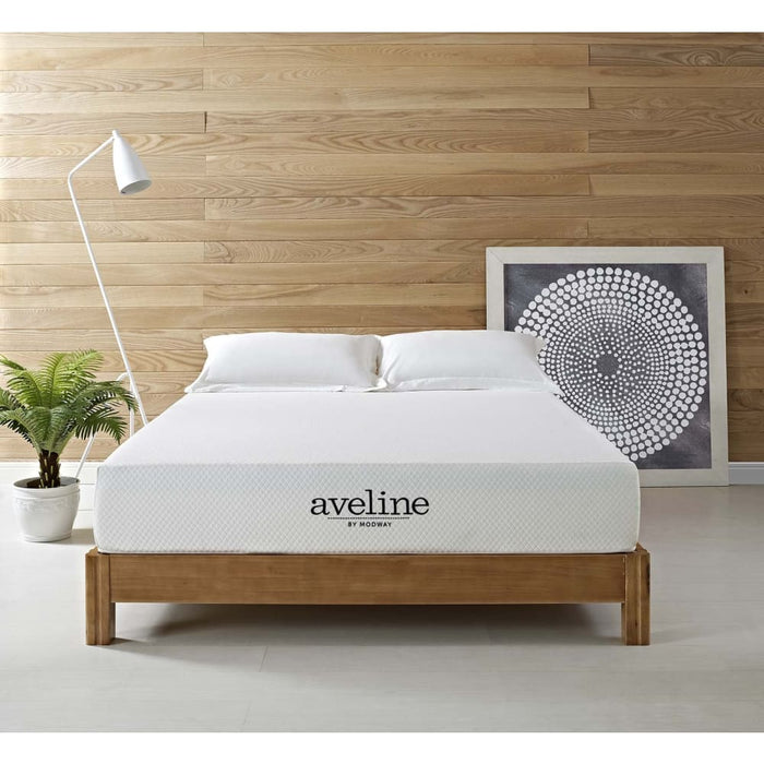 AVELINE 10 FULL MATTRESS