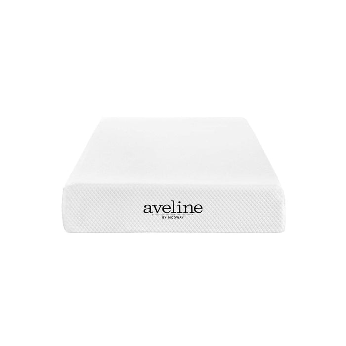 AVELINE 8 TWIN MATTRESS