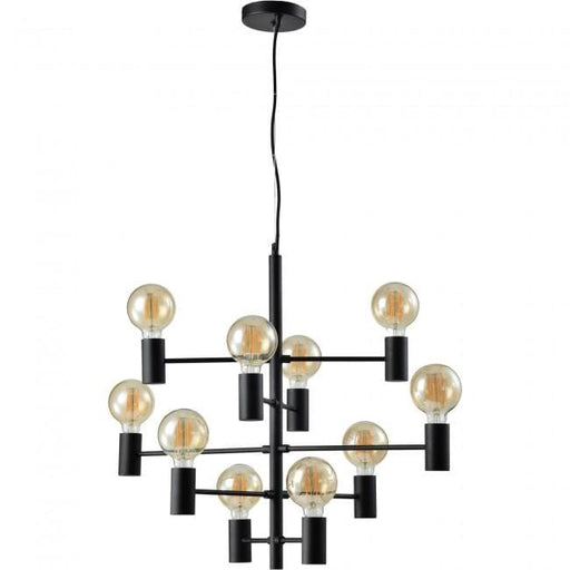 Blanchett Ceiling Light Fixture