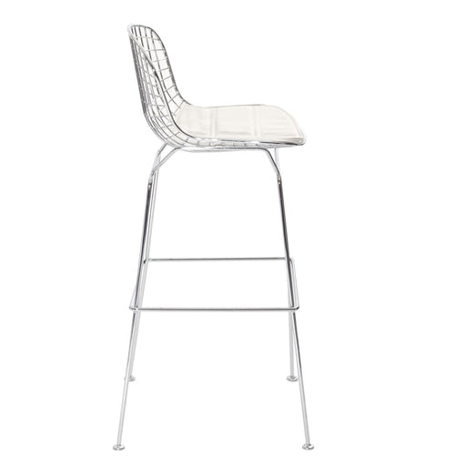 CAD BAR STOOL