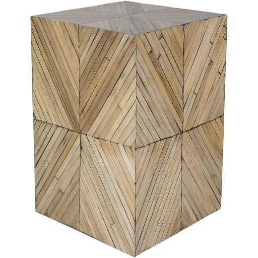 Canaan 003 Accent Stool