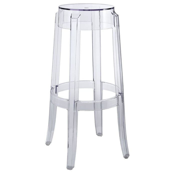 CASPER BAR STOOL