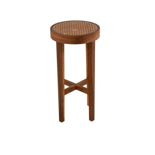 Chandigarh Bar Stool