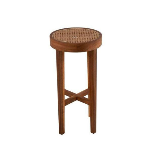 Chandigarh Counter Stool