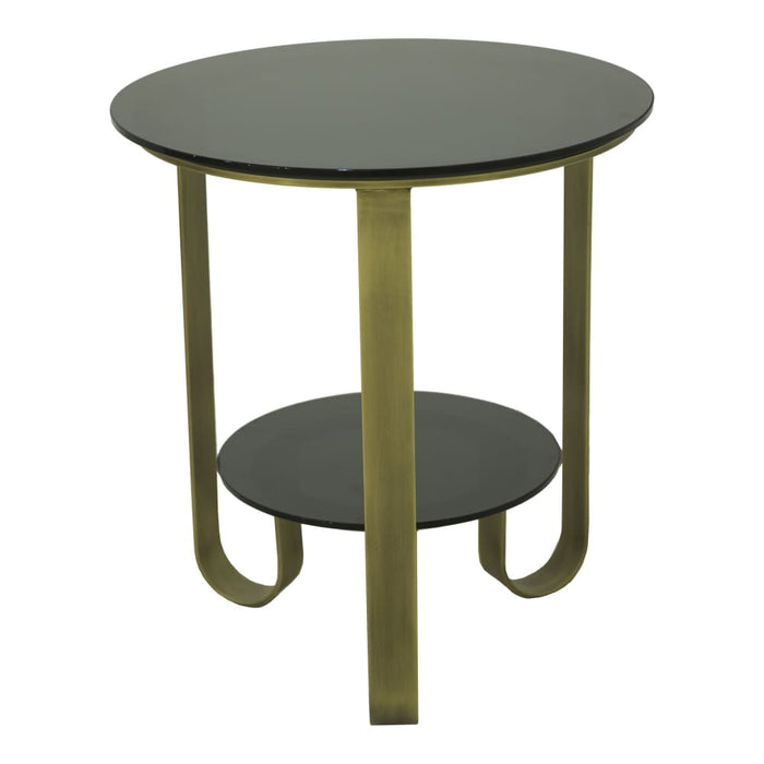 COLE SIDE TABLE