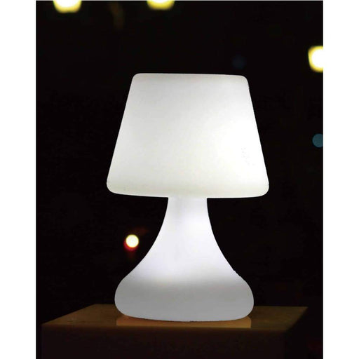 Cosmo LED Indoor/Outdoor Table Lamp