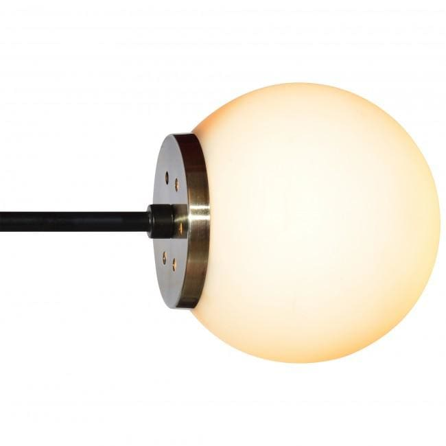 Daytona Ceiling Light Fixture