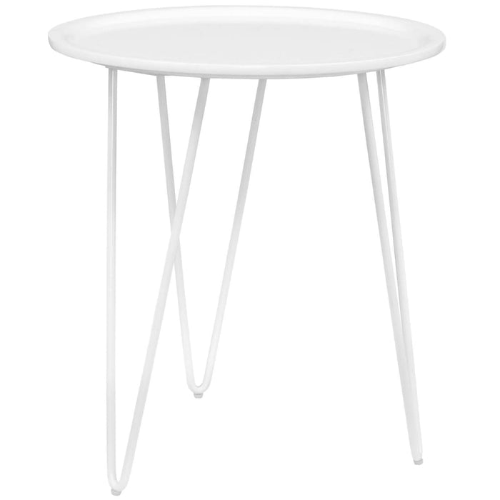 DIGRESS SIDE TABLE