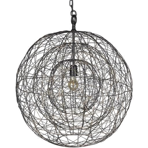 Dining Room Lighting Emory Collection Emory 3 Light: Emory 001 Pendant Light