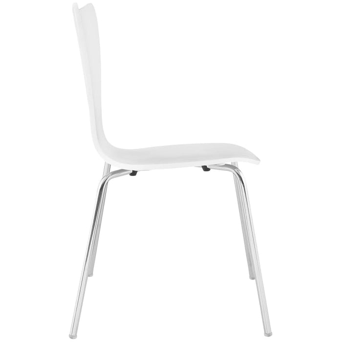 ERNIE DINING SIDE CHAIR