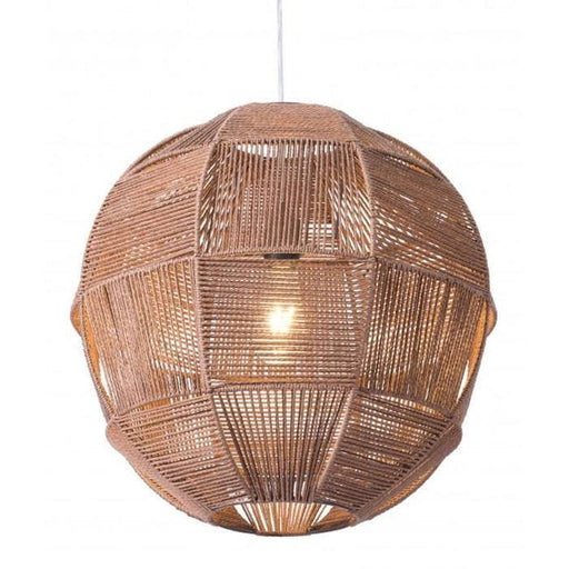 Florence Ceiling Lamp