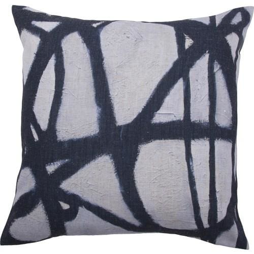 Hinson Pillow