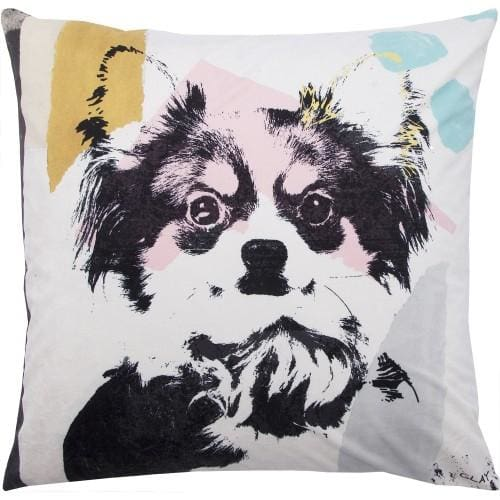 Howl Pillow