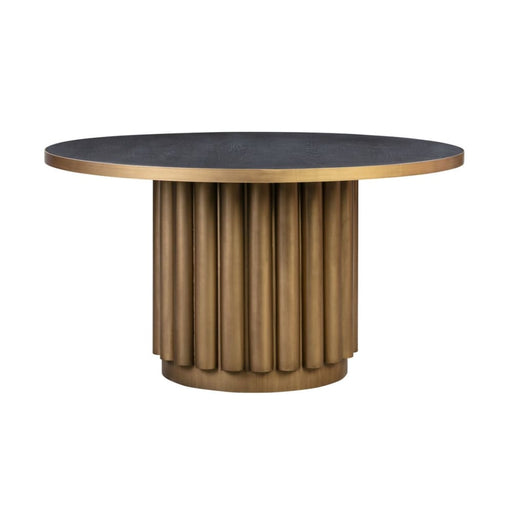 Kali 55 Round Dining Table