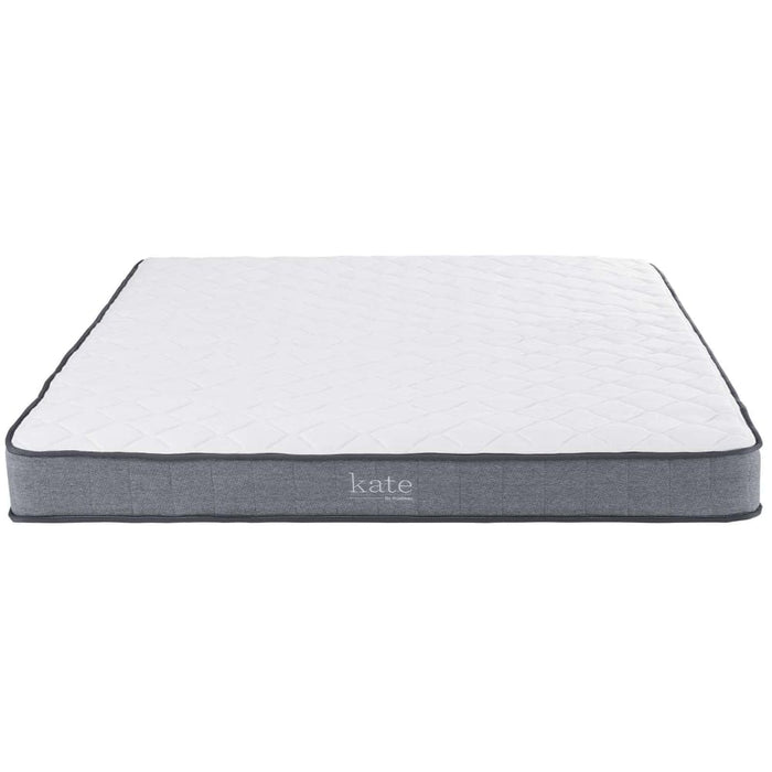 KATE 6 FULL MATTRESS