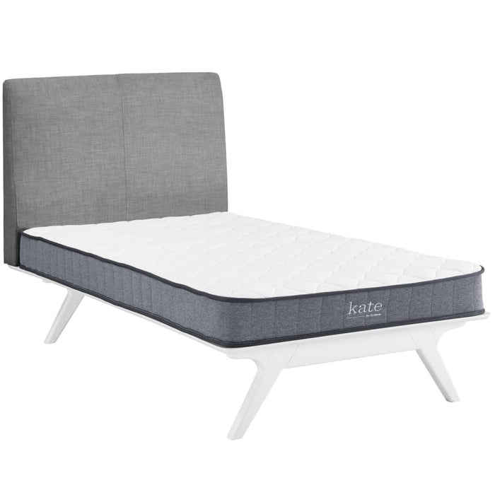 KATE 6 TWIN MATTRESS
