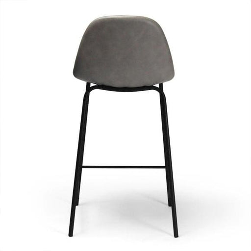 Max Counter Stool Smoke