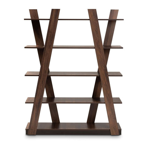 Micco Modern Display Shelf