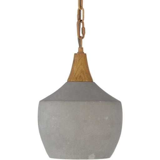 Mortimer 001 Pendant Light