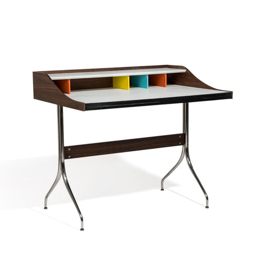 Nelson Swag Writing Desk