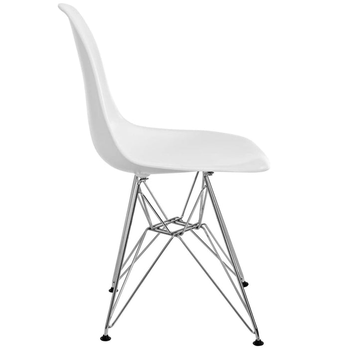 PARIS DINING SIDE CHAIR