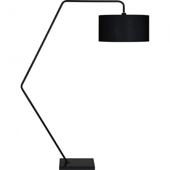 Penelin Floor Lamp