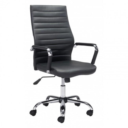 Primo Office Chair Black
