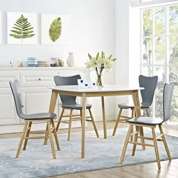 STRATUM 40 DINING TABLE