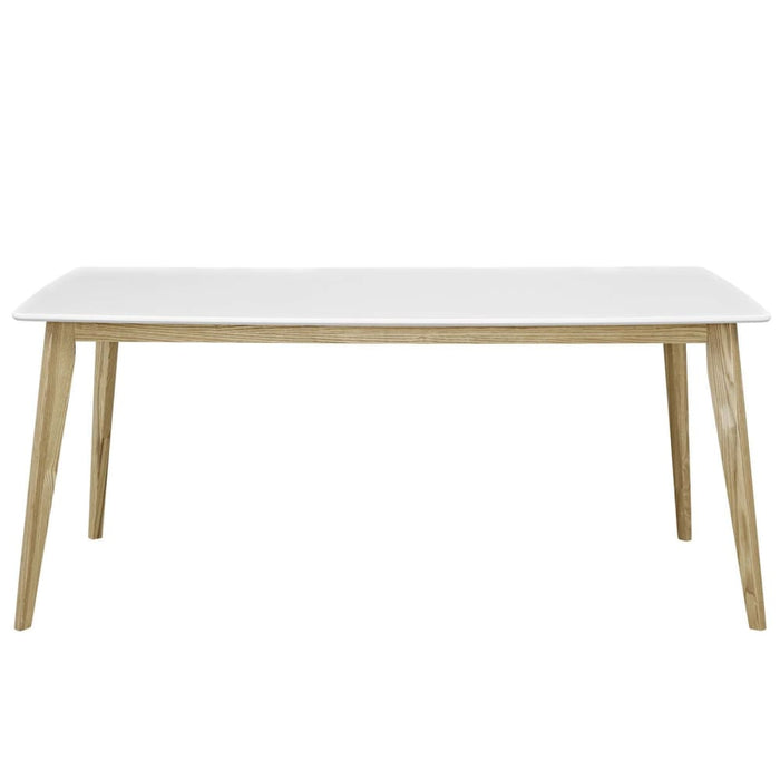 STRATUM 71 DINING TABLE