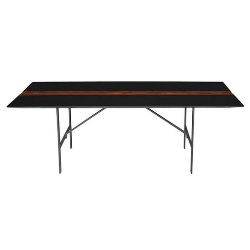 Swell Dining Table