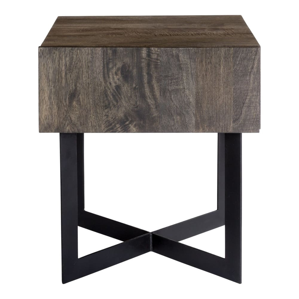 TIBURON SIDE TABLE