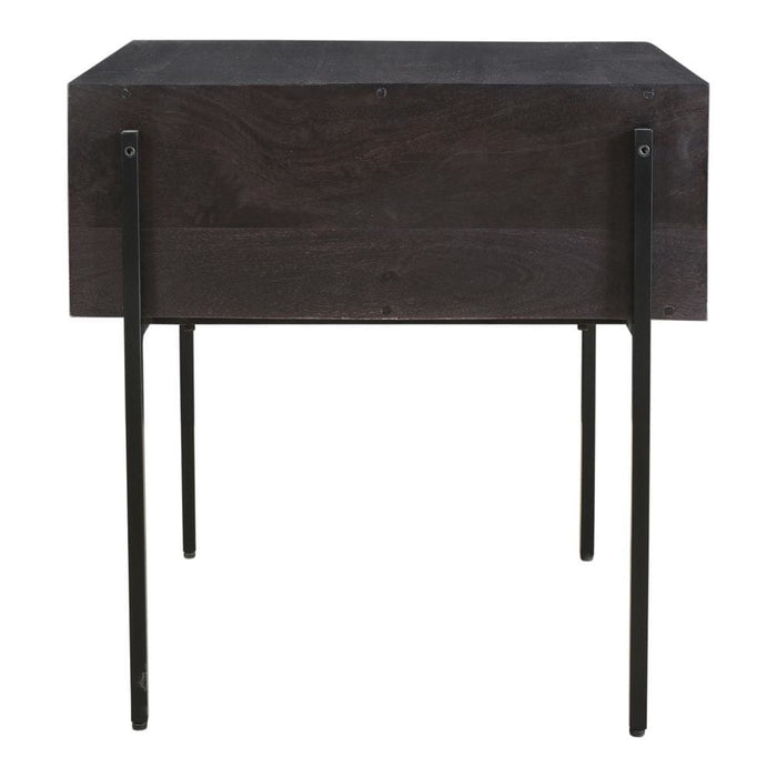 TOBIN SIDE TABLE