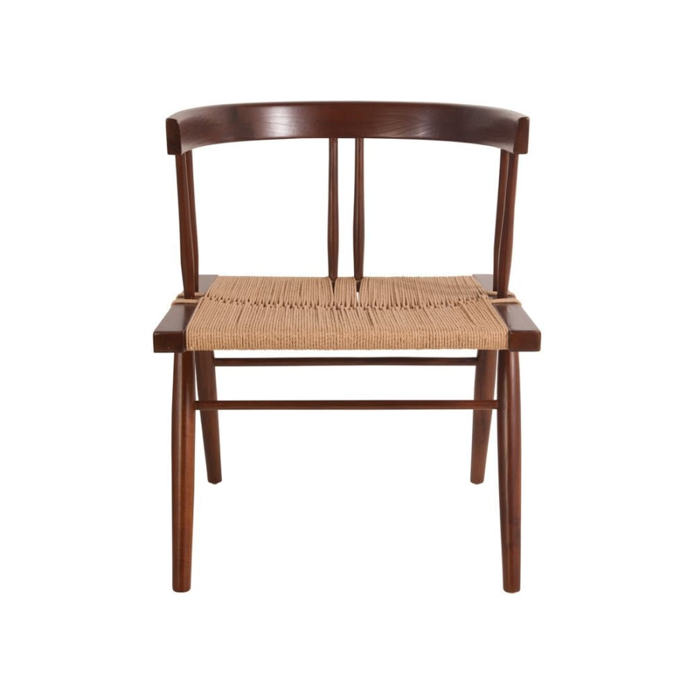 Torro Accent Lounge Chair